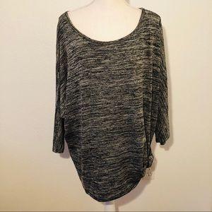 🛍Light weight sweater!🛍